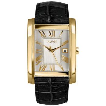 Часы Alfex 5667/838