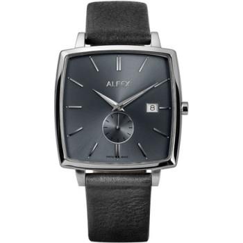 Часы Alfex 5704/751
