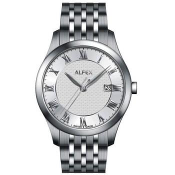 Часы Alfex 5716/053
