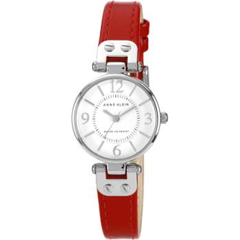 Часы Anne Klein 10/9443WTRD