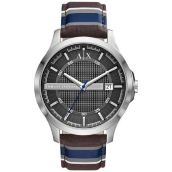 Часы Armani Exchange AX2196