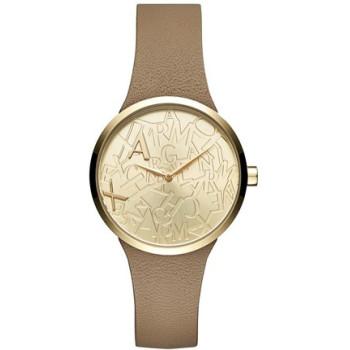 Часы Armani Exchange AX4506