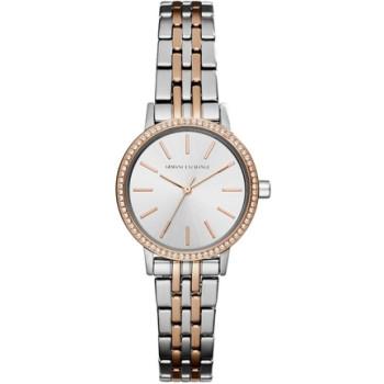 Часы Armani Exchange AX5542