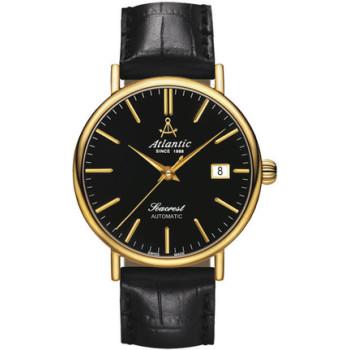 Часы Atlantic 50744.45.61