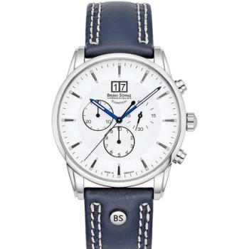 Часы Bruno Sohnle 17.13054.245