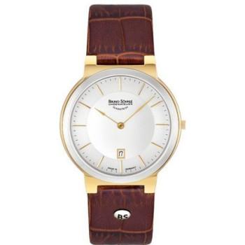 Часы Bruno Sohnle 17.23107.241