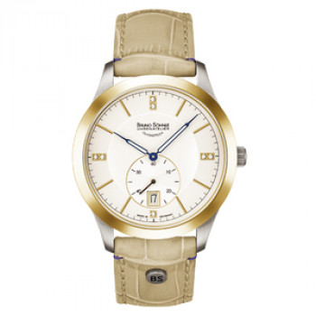 Часы Bruno Sohnle 17.23153.251