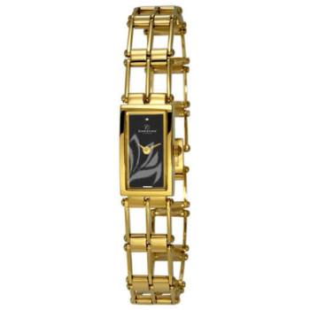 Часы Christina 107GBL-BL