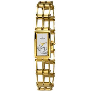 Часы Christina 107GW-W