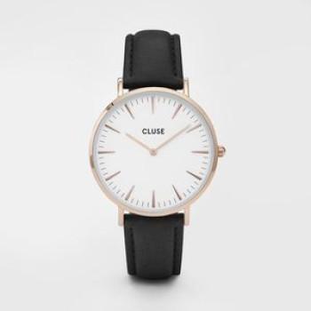 Часы Cluse CL18008