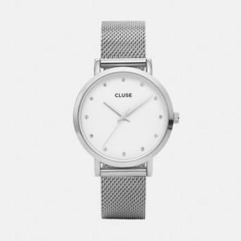 Часы Cluse CL18301