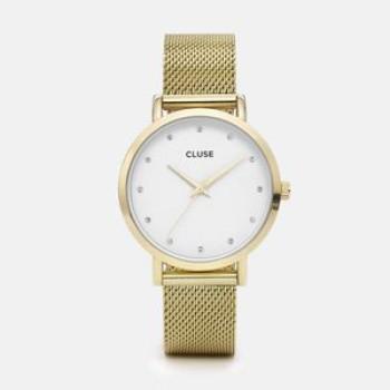 Часы Cluse CL18302