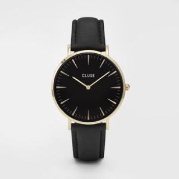 Часы Cluse CL18401