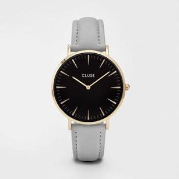 Часы Cluse CL18411