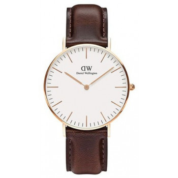 Часы Daniel Wellington 0511DW