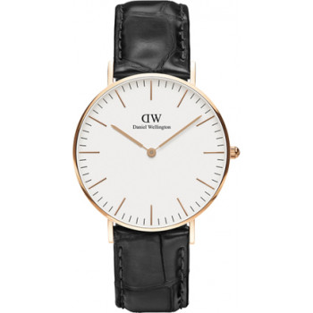 Часы Daniel Wellington 0513DW