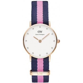 Часы Daniel Wellington 0906DW