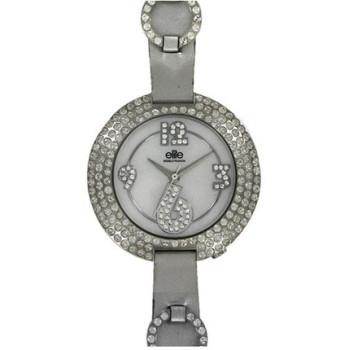 Часы Elite E50882 001