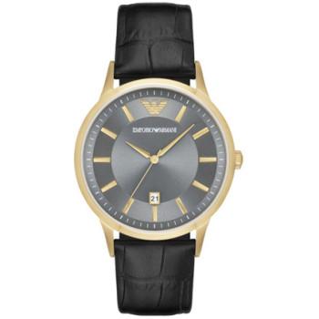 Часы Emporio Armani AR11049