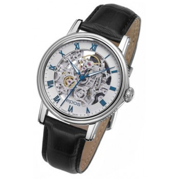 Часы Epos 3390.155.20.20.25