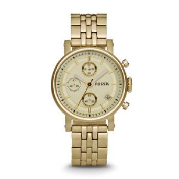 Часы Fossil ES2197
