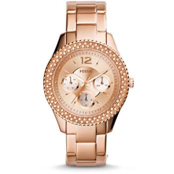 Часы Fossil ES3590