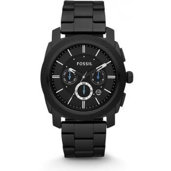 Часы Fossil FS4552