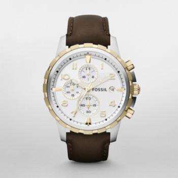 Часы Fossil FS4788