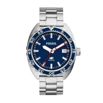 Часы Fossil FS5048