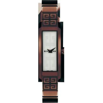 Часы Givenchy GV.5216L/08M