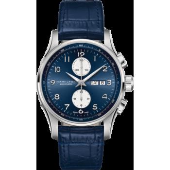 Часы Hamilton H001.32.766.643.01