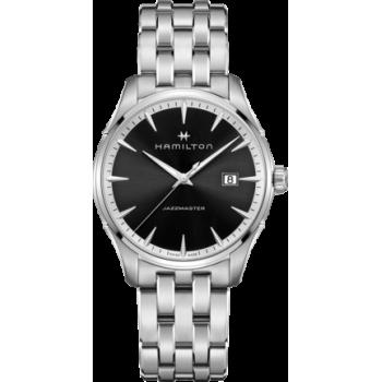 Часы Hamilton H32451131