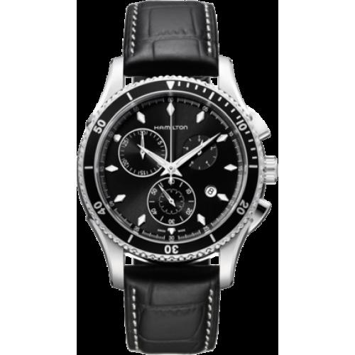 Часы Hamilton H37512731