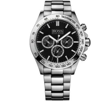 Часы Hugo Boss 1512965