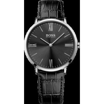 Часы Hugo Boss 1513369