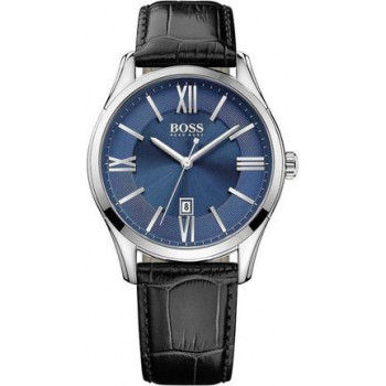 Часы Hugo Boss 1513386