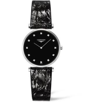 Часы Longines L4.512.4.58.2