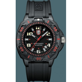 Часы Luminox XL.0215.SL
