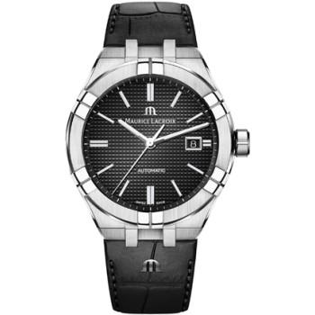 Часы Maurice Lacroix AI6008-SS001-330-1