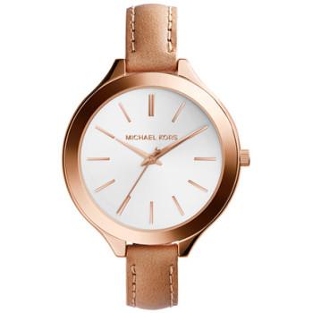 Часы Michael Kors MK2284