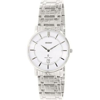 Часы Orient CGW01006W