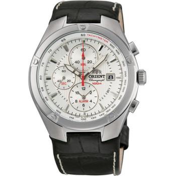 Часы Orient CTD0P004W