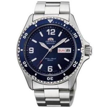 Часы Orient FAA02002D