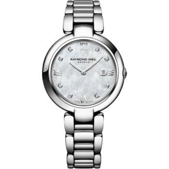 Часы Raymond Weil 1600-ST-00995