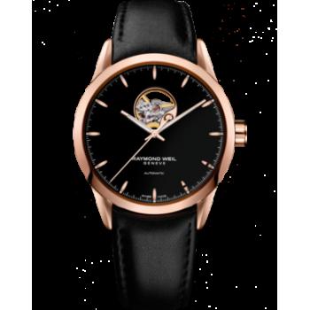 Часы Raymond Weil 2710-PC5-20011