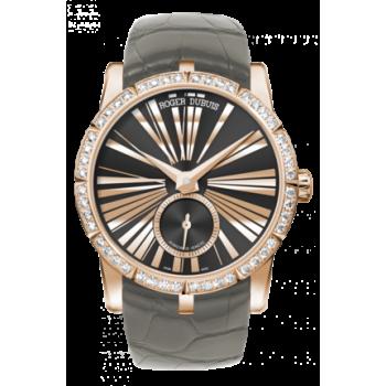 Часы Roger Dubuis DBEX0355