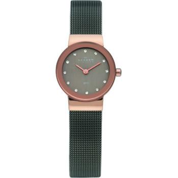Часы Skagen 358XSRM