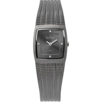Часы Skagen 380XSMMM1