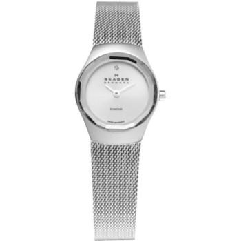 Часы Skagen 432SSSS