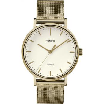 Часы TIMEX Tx2r26500